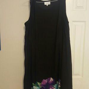Studio 1 Dress